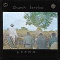 Church Service, Lubwa, Zambia, ca.1905-ca.1940 (imp-cswc-GB-237-CSWC47-LS6-022).jpg