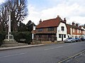 Church Street, Welwyn, Herts - geograph.org.uk - 345992.jpg