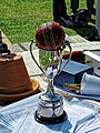 Church Times Cricket Cup final 2019, Cup 1.jpg