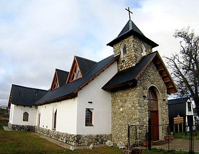 Church Tolhuin.jpg