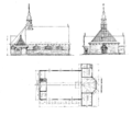 Church in Czarnia.png