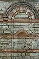 Church of Christ Pantocrator, Nesebar, front 02.jpg