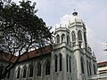 Church of Saint Joseph 2, Singapore, Jan 06.JPG