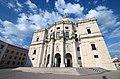 Church of Santa Engracia (44770454085).jpg