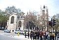 Church of St Margaret - geograph.org.uk - 2493945.jpg