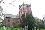 Church of St Michael Bongate, Appleby.jpg