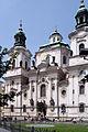 Church of St Nicholas Old Town Square 3 (2540587709).jpg