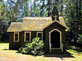 Church of the Good Shepherd (7799165702).jpg