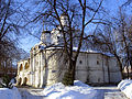 Church of the Protection of the Theotokos in Rubtsovo 16.jpg