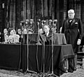 Churchill Tha Hague 1948.jpg