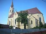 Église catholique de Ciacova.jpg