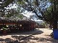 Cienfuegos - Cuba (40069045154).jpg