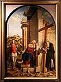 Cima da conegliano, madonna col bambino tra i ss. michele e andrea, 1498-1500, 01.jpg