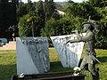 Cimitero di Staglieno-Genova-DSCF8982.JPG