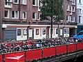 Cinecenter Lijnbaansgracht foto 1.JPG