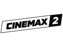 Cinemax wikipedia