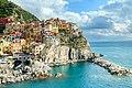 Cinque Terre (Italy, October 2020) - 48 (50542867603).jpg