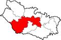 CircoAmiens2 1876-1898.png