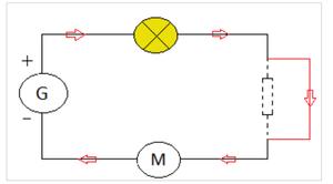 Circuit électrique en série - Court circuit.png