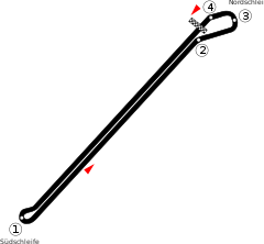 Circuit AVUS.svg