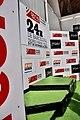 Circuit de Barcelona (Ank kumar) 09.jpg
