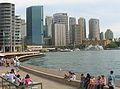 Circular Quay Skyline.JPG