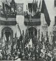 Circulo Tradicionalista de Capellades.png