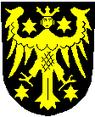 Cirksena Wappen.PNG