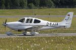 Cirrus SR20-GTS, Private JP6627540.jpg