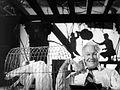 Citizen Kane-Erskine Sanford2.JPG