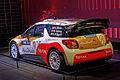 Citroën DS3 WRC - Mondial de l'Automobile de Paris 2014 - 010.jpg