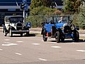 Citroen B 12 & Ford A.JPG