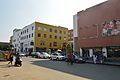 City Centre Mall - Salt Lake City - Kolkata 2012-11-14 1900.JPG