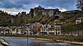 City Of Bouillon and the Bouillon Castle 2 (Belgium).jpg