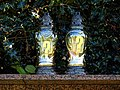 City of London Cemetery ceramic glazed urns 1.jpg