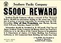 City of San Francisco $5,000 Reward SP 1939.jpg