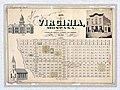 City of Virginia, Montana. Established July 1863 - NARA - 102278701.jpg