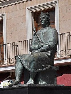 Ciudad Real Capital - 016 (30673304506) (cropped).jpg