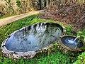 Cléron, la fontaine-abreuvoir de Nahin.jpg