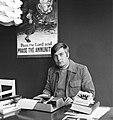 Claes-Andersson-1969.jpg