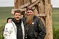Clanranald Trust for Scotland Russell Crowe2.jpg