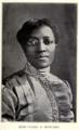 ClaraAHoward1919.tif