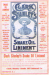 Clark Stanley's Snake Oil Liniment.png