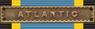 Clasp - Air Crew Europe & Atlantic.png