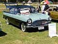 Classic Car Day - Trentham - 15 Feb 2009 - Flickr - 111 Emergency (38).jpg