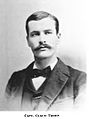 Claud Troup (steamboat captain).jpg