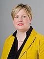 Claudia Middendorf, 2013-11 CN-02.jpg