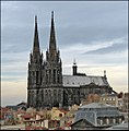 Clermont-Ferrand-Cathedral-0056.jpg