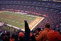 Cleveland Browns Vs Atlanta Falcons, 2002 - panoramio.jpg