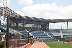 Cliff Hagan Stadium 2012-06.jpg